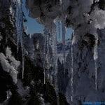 zima (153)