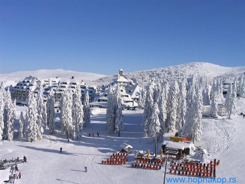 Rani booking, Sunčani vrhovi, Kopaonik,  HopNaKop, Rani booking: Sunčani vrhovi, Kopaonik, Za predstojeću zimsku sezonu, obezbedili smo popust od 15% ,na sve aranžmane, koji se rezervišu do 30.10.2017. godine.,