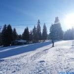 Kopaonik - Malo jezero (4)