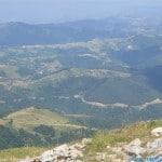 Kopaonik - Nebeske stolice (3)