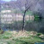 Kopaonik - Semetesko jezero (2)