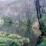Kopaonik - Semetesko jezero (3)
