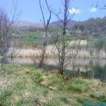 Kopaonik - Semetesko jezero (4)