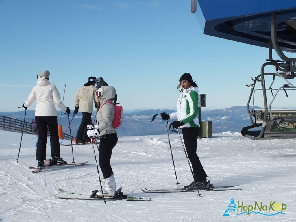 Biće skijanja na Kopaoniku za prvomajske praznike saznaje HopNaKop iz Skijališta Srbije. Na Kopaoniku će od petka 28 aprila pa do utorka 2 Maja raditi žičar