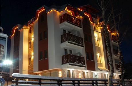 mujen-apartmani1