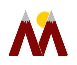Velika nagradna igra MujEn Travel-a je u toku, izdvojite najlepsu fotografiju Kopaonika i osvojite vikend za dve osobe!! Naime, potrebno je da učesnici u n ...