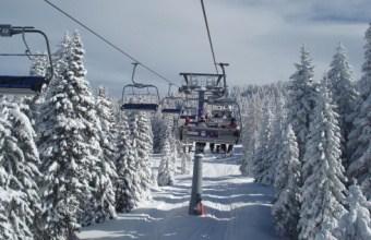 Kopaonik- Do 3 Januara žice rade od 08.30 h. Kako HopNaKop saznaje u ski centru Kopaonik će od sutra žičare raditi duže pola sata. Do 3. januara ...