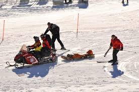 Ambulanta Urgentnog centra Srbije otvorena je u ski centru Kopaoniku i tokom cele sezone posetioci ove planine će u njoj moći da dobiju zdravstvenu pomoć.