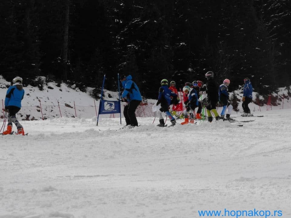 """Open ski fest Kopaonik"" od 19. do 23. marta 2014. Dvadeset i drugi po redu ""Open ski fest Kopaonik"", koji će biti održan od 19. do 23. marta 2014. godine"