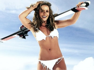 lindsey-vonn-hot-wallpaper-400x300