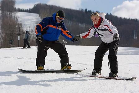 U dvoje je lepše, ali i povoljnije: JP Skijališta Srbije najavljuje akciju Nedelja za parove, u kojoj će parovi koji provedu sedam dana na Kopaoniku, Staroj