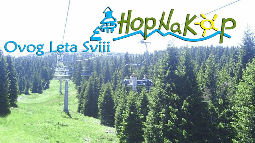 ovog_leta_hopnakop