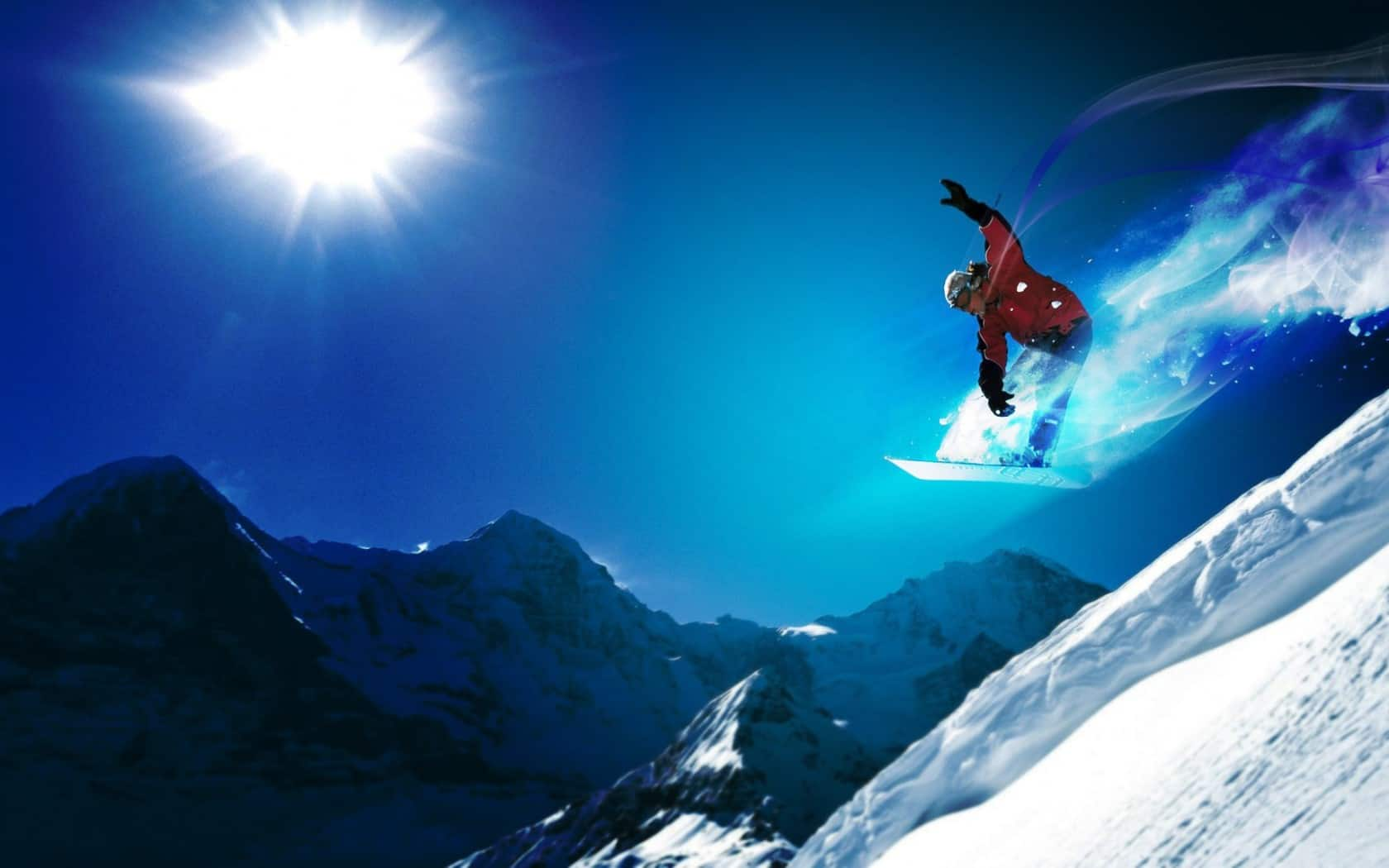8589130432592-snowboard-wallpaper-hd