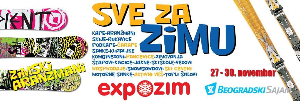 Expozim2014_front