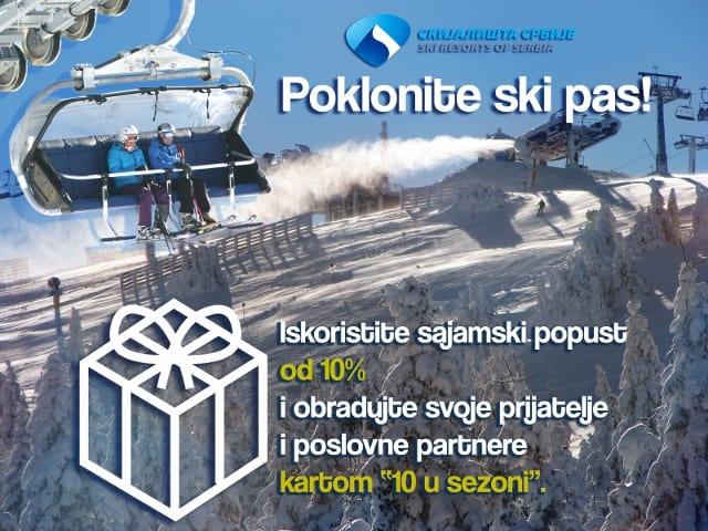 pokloni_ski_pass_3_640x480