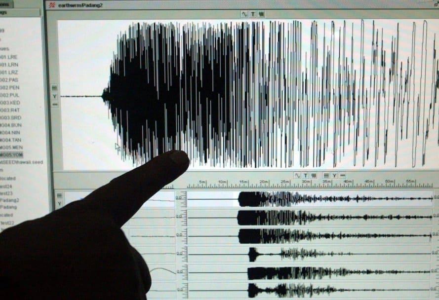 Zemljotres na Kopaoniku: Potresi ovakvog intenziteta mogu izazvati mala oštećenja na objektima u epicentralnoj oblasti.