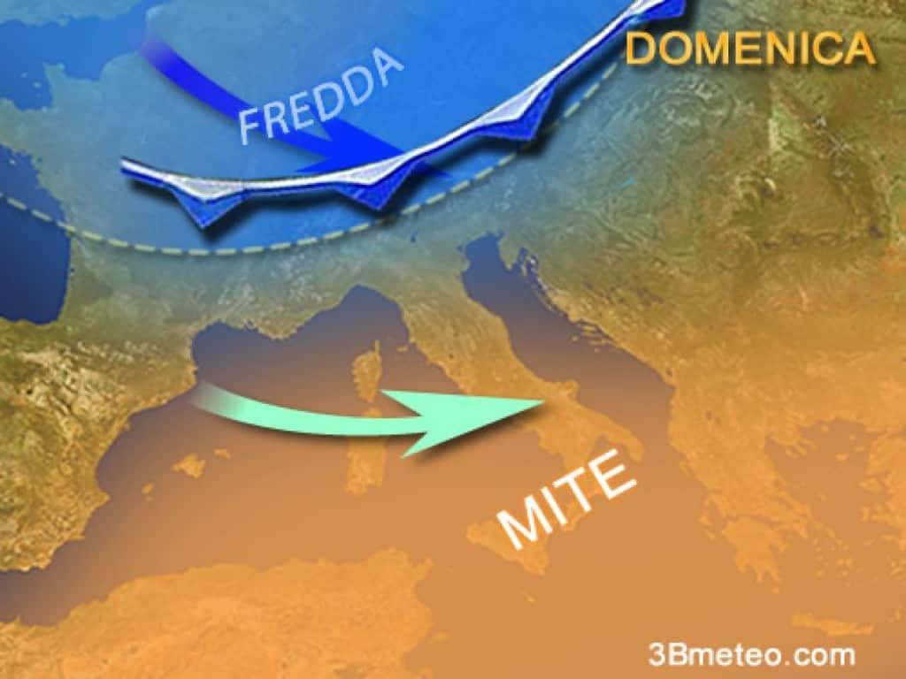 Hladni-front-u-nedelju-3bmeteo.com_