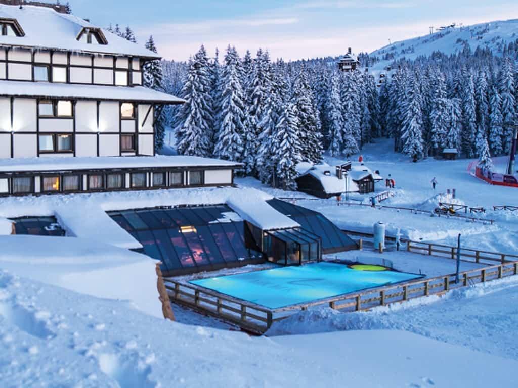 mk_mountain_resort_030214_tw1024
