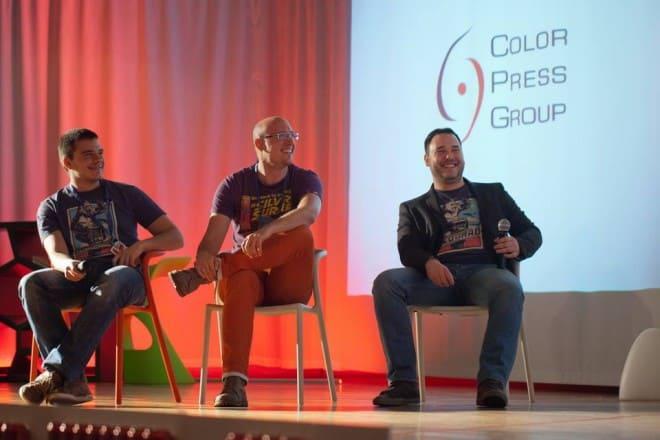 Nova energija na Kopaoniku: Nova regionalna konferencija posvećena poslovanju na Internetu, Nova Energija, održaće se po prvi put ove godine i to u periodu