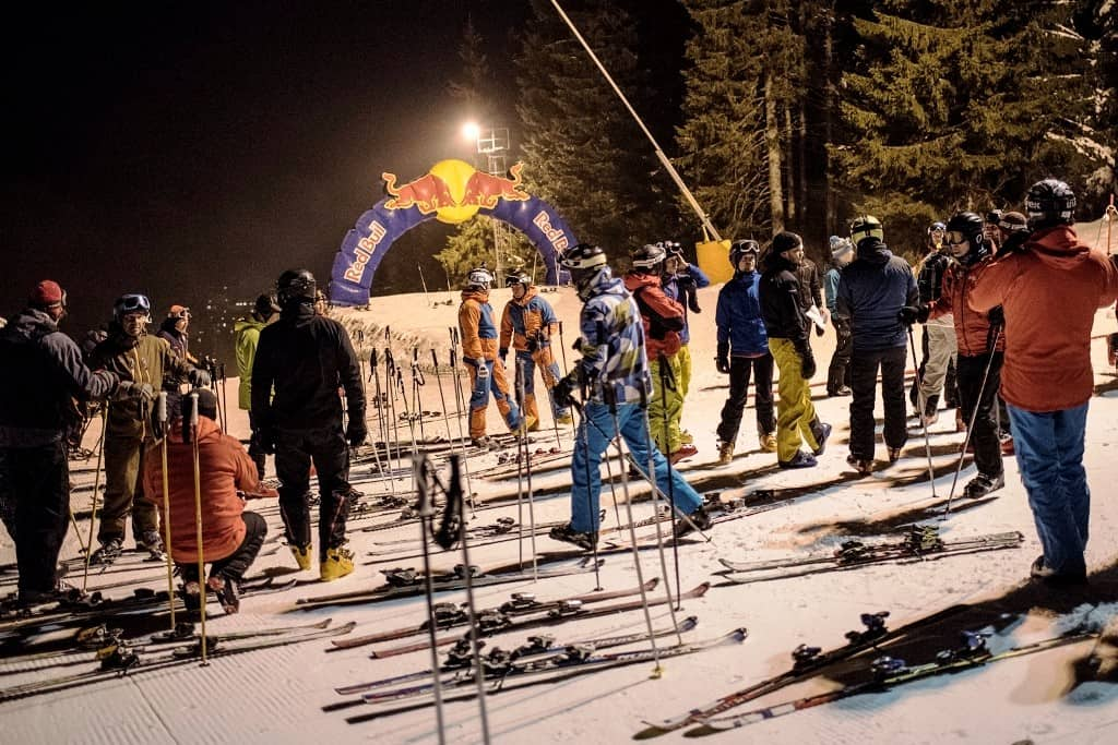 GSS SKI CROSS 2015_7
