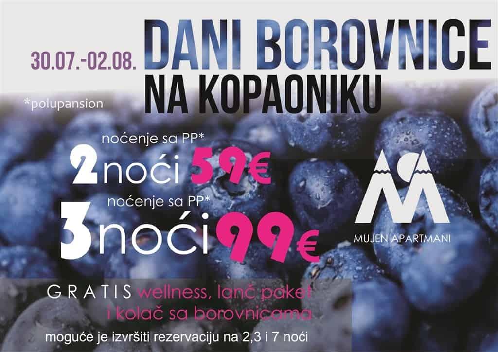 dani borovnice-2