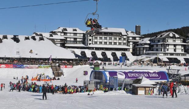 tur-skijanje_620x0