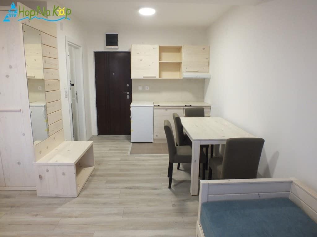 Kopaonik Gondola Apartmani (35)