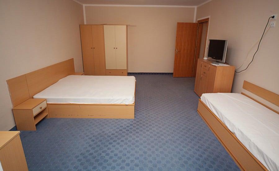 Velika akcija apartman Vila Nikola: Samo na hopnakop.rs veliki popust apartmana u Vili Nikola. Pozovite se na HopNaKop i uštedite 50€ po danu. Uživajte