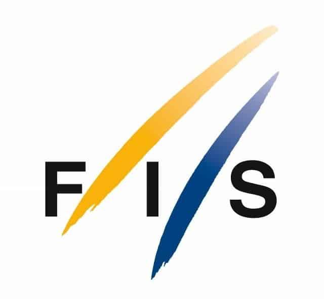 Od ponedeljka Međunarodna FIS takmičenja: U ski centru Kopaoniku će se u periodu od 22. do 28. februara na stazi crna Duboka održati međunarodne trke u