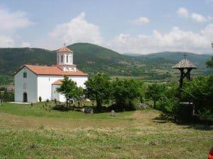 Manastir Koncul (1)