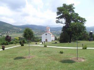 Manastir Koncul (3)