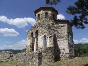 Stara Pavlica (2)