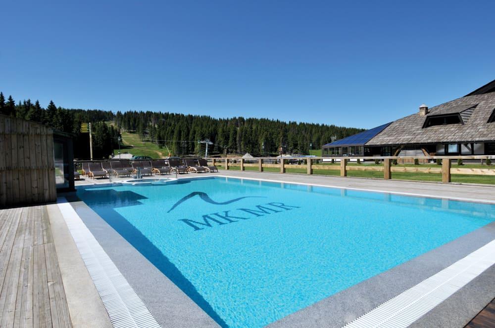 Grand-Hotel-&-Spa_Otvoreni bazen