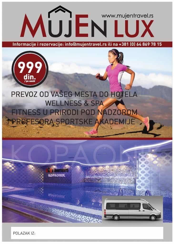 Mujen Plakat V-page-001
