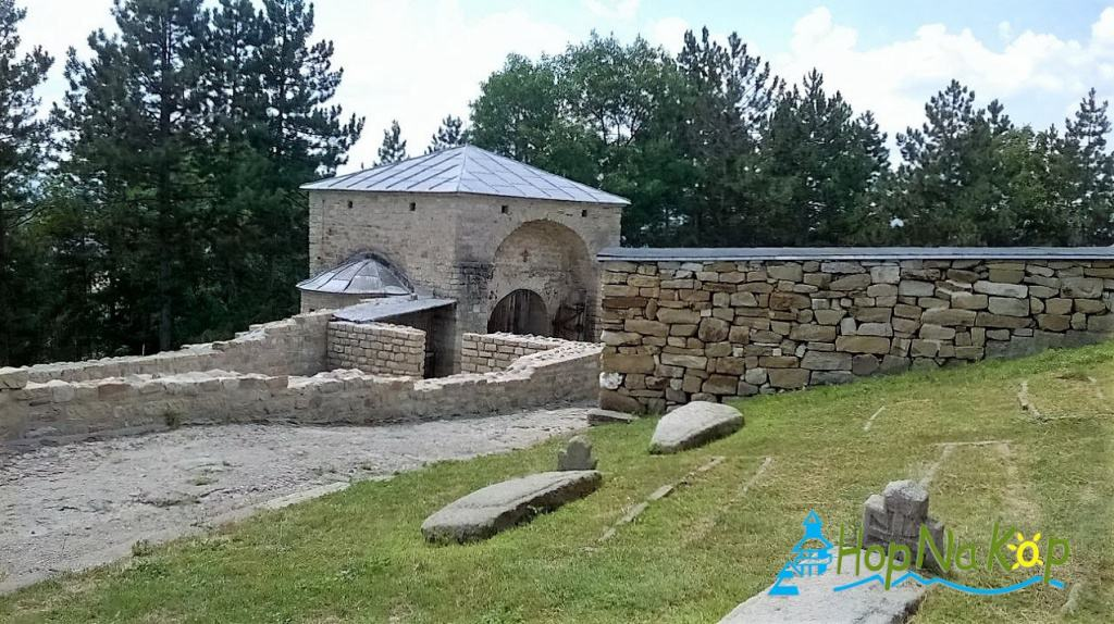 Obilazak manastira TIK turist (24)