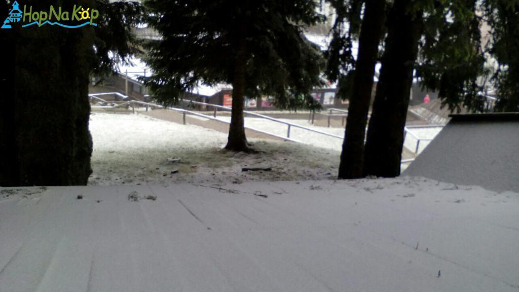 kopaonik-prvi-sneg-2