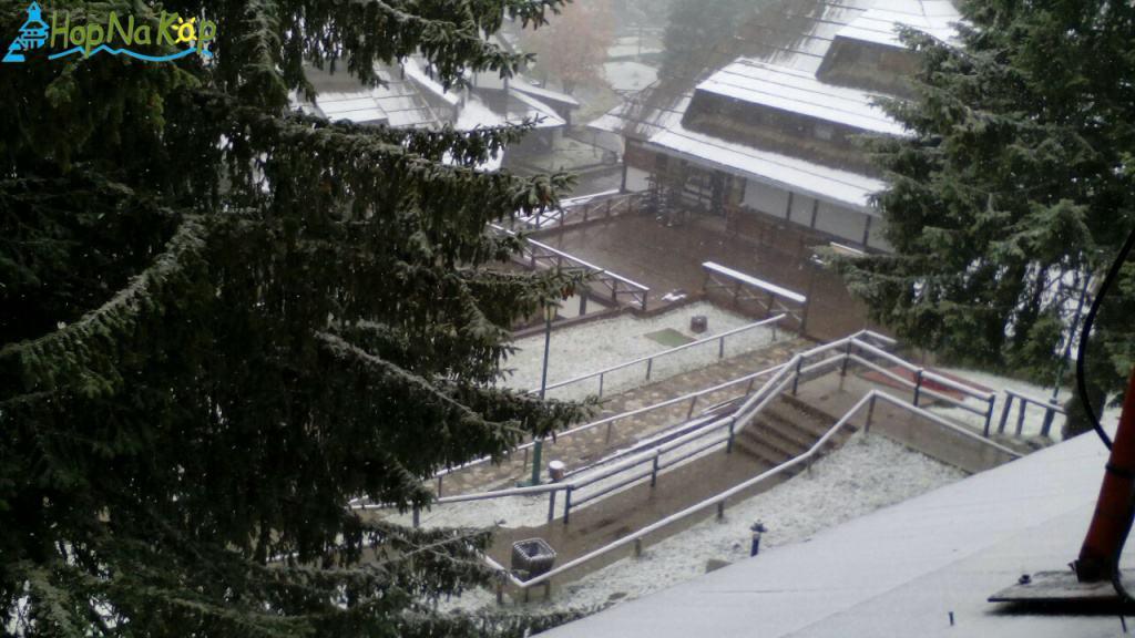 kopaonik-prvi-sneg-3