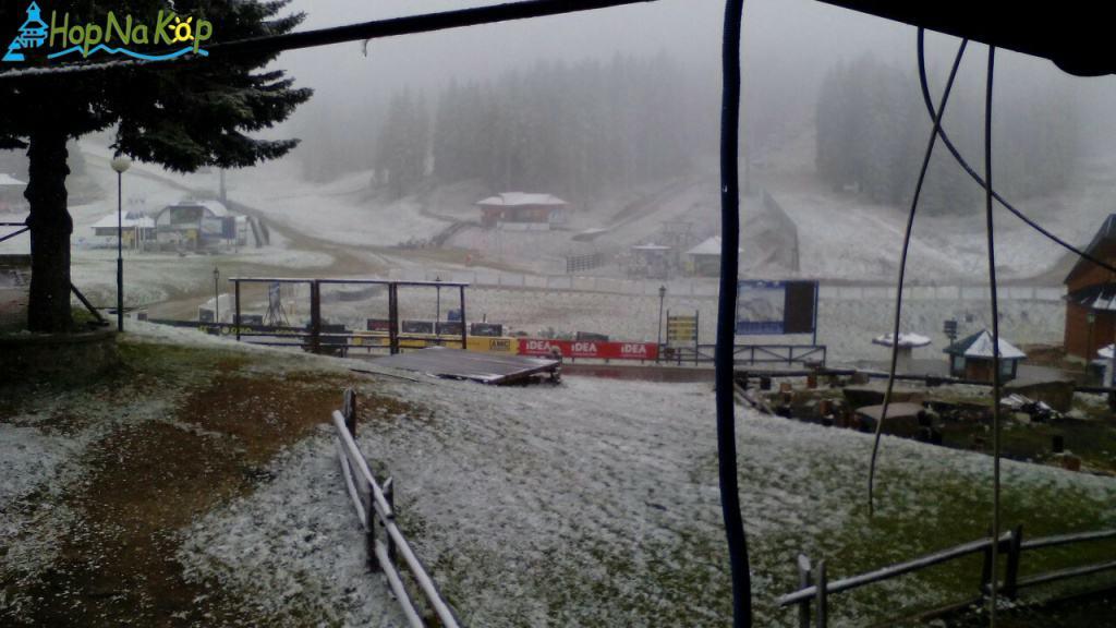 kopaonik-prvi-sneg-4