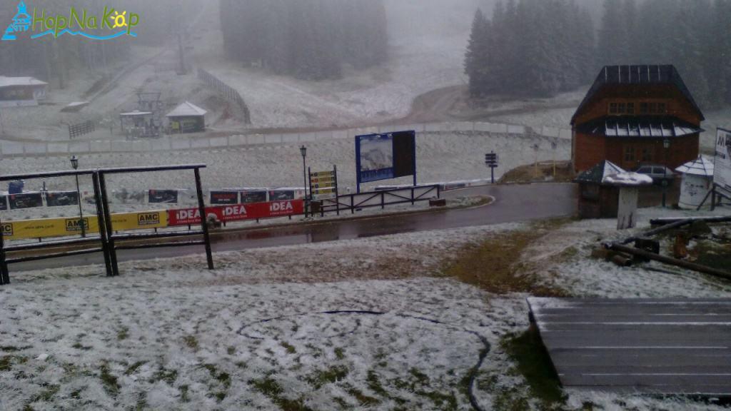 kopaonik-prvi-sneg-6