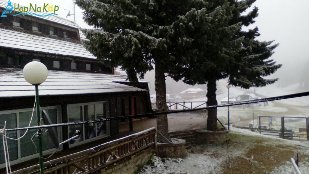 kopaonik-prvi-sneg-8