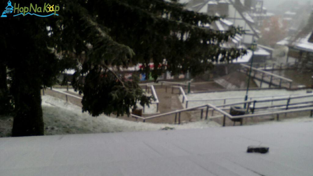 kopaonik-prvi-sneg-9