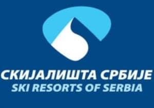Najbolji poslovni rezultati od osnivanja Skijališta Srbije Ovogodišnja zimska sezona oborila je rezultate prethodne, koja je bila najuspešnija od osnivanja