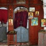 Crkva na Goliji HopNaKop Kopaonik (1)