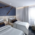 HopNaKop Kopaonik hotel Putnik FAMILY