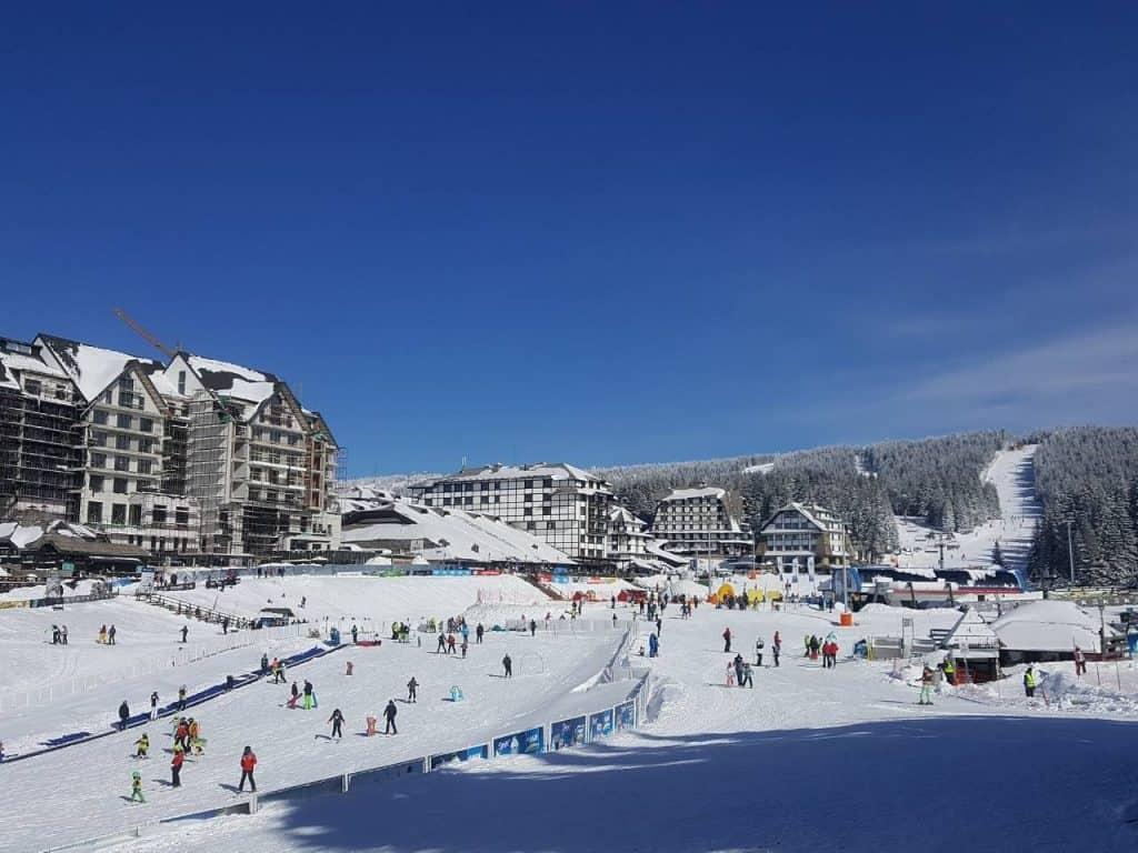 Prednosti Kopaonika, savršene destinacije za seminare i kongresni turizam