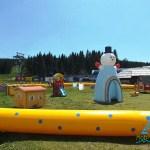 Kopaonik letnji zabavni sadrzaji HopNaKop (54)