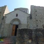 Manastir Djurdjevi stupovi HopNaKop Kopaonik (1)