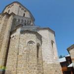 Manastir Djurdjevi stupovi HopNaKop Kopaonik (33)