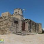 Manastir Djurdjevi stupovi HopNaKop Kopaonik (44)