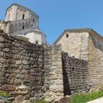 Manastir Djurdjevi stupovi HopNaKop Kopaonik (46)